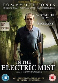 in-the-electric-mist-dvd