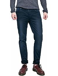 Man pants by Blend