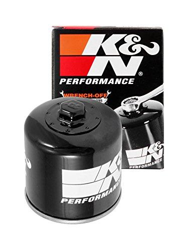 kn-kn-177-oil-filter