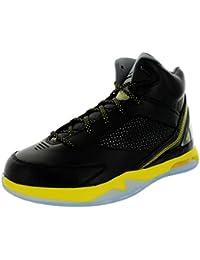 Jordan 881449 601 - Zapatillas Para Hombre Rojo Size: 44.5