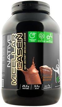 net-integratori-proteine-native-micellar-casein-caseina-micellare-a-lento-rilascio-cioccolato-browni