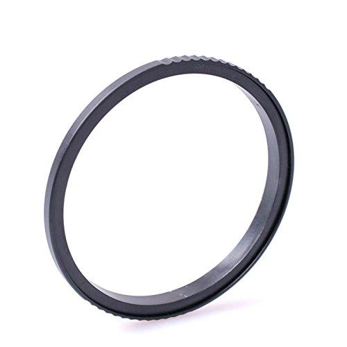 Xume Adapters XLA52 52mm Objektivring (Lens Adapter) für Filter-Schnellwechselsystem (per Magnet) - Passende Filterringe sind separat erhältlich