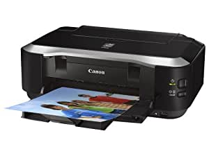 Canon - PIXMA iP3600 - Printer - colour - ink-jet - Letter, Legal, A4 - up to 26 ppm (mono) up to 17 ppm (colour) - capacity: 300 sheets - USB, direct print USB