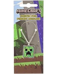minecraft schmuck