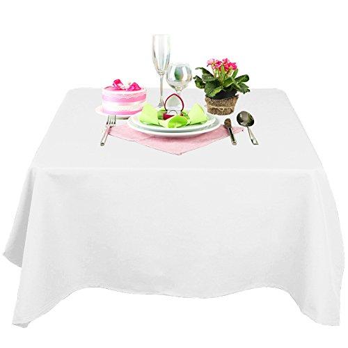 tts-228cmx228cm-carre-nappes-de-table-nappe-polyester-lin-sans-couture-mariage-ceremonie-maison-fete
