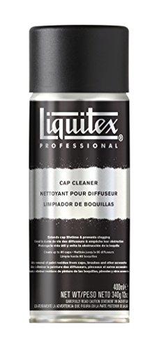 liquitex-nettoyant-pour-buses-aerosol-400-ml