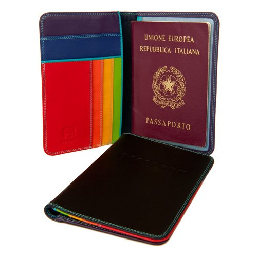 283-black-pace-mywalit-passport-cover