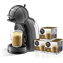 Amazon.es: cafetera dolce gusto krups mini me