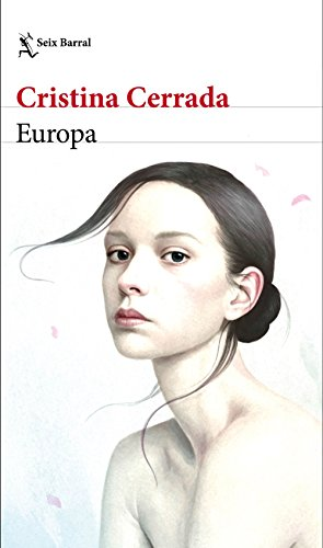 Europa (Volumen independiente)