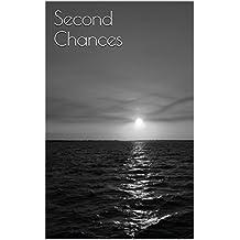 Second Chances (English Edition)