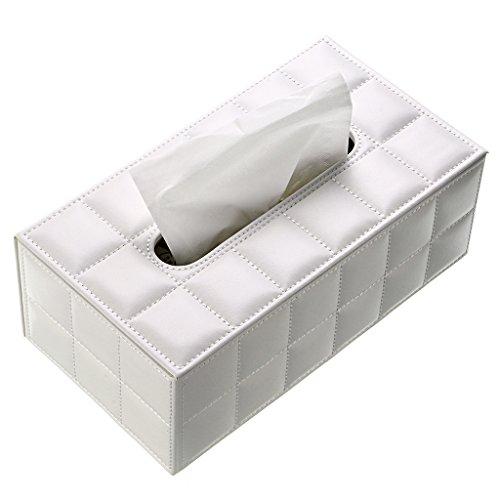 btsky-hogar-oficina-rectangular-caja-de-papel-de-seda-soporte-de-piel-sintetica-caso-titular-de-la-s