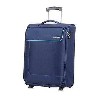 American Tourister 75506/1099 – Funshine upright 2 ruedas 55/20 equipaje de mano