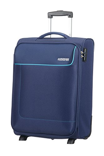 American Tourister Funshine Upright