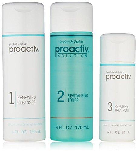 proactiv-solution-deluxe-box-traitement-de-l-peau-kit-complete-5-pieces-approvisionnement-de-60-jour