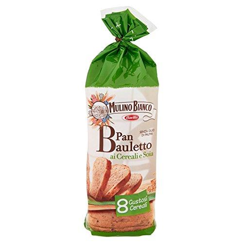 mulino-bianco-panbauletto-8-cereali-e-soia-400-grammi-083604
