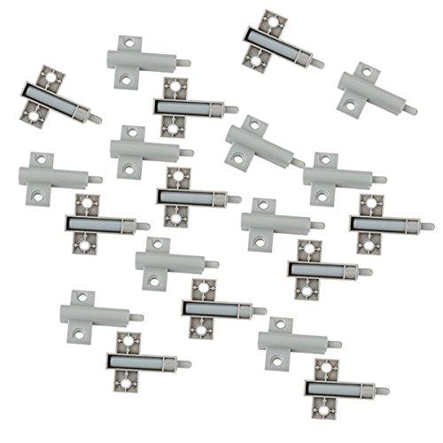 weone-door-cabinet-amortisseur-abs-engineering-plastics-gray-paquet-de-20