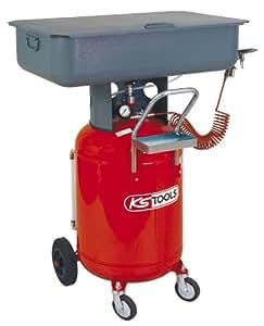 KS Tools 160.0040 Fontaine de lavage