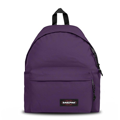 Eastpak Padded Pak'R Sac Scolaire, 42 cm, Magical Purple