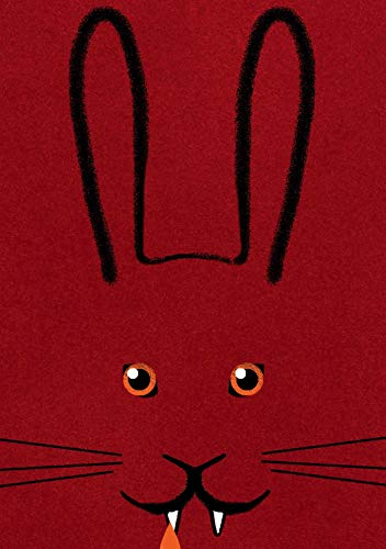 Bunnicula: 40th Anniversary Edition (Bunnicula and Friends)