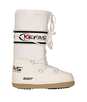 Kefas - Apres Ski - Femme / Homme / Enfant Artica - Taille 32/34