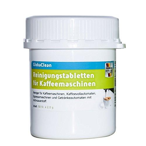 reinigungstabletten-fur-kaffeevollautomaten-50-tabletten-je-2g-fur-kaffeemaschine-espressomaschine-k
