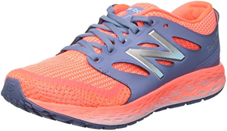New BalanceWBORA - Zapatillas de Running Mujer