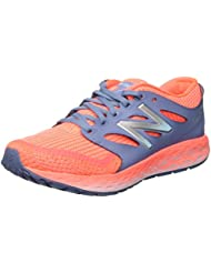 New Balance Wboragp2 - Zapatillas de running Mujer