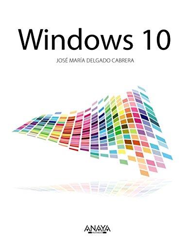 windows-10-titulos-especiales