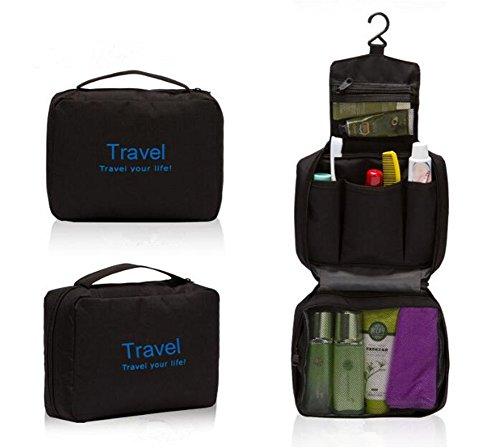 tumecos-kit-organizador-de-viaje-neceser-bolsa-de-maquillaje-de-afeitado-dopp-impermeable-para-colga