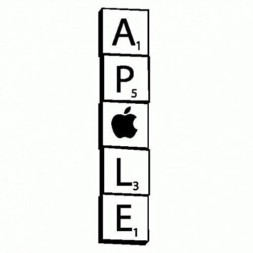 adesivo-modello-scrabble-per-tutti-i-macbook-da-13-pollici-colore-nero