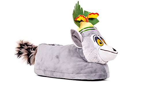 happy-feet-dreamworks-madagascar-king-julien-slippers-xx-large