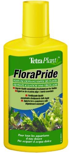 tetra-florapride-250ml-10252