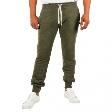Pants achat   vente de Pants pas cher 969765043c7