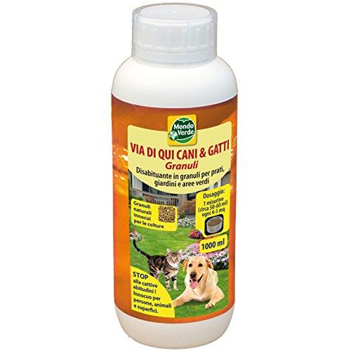 rep06ep-repellente-per-giardino-contro-cani-e-gatti