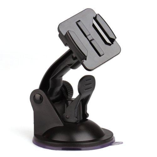 madridgadgetstorer-soporte-ventosa-adaptador-parabrisas-cristal-coche-succion-suction-cup-para-gopro