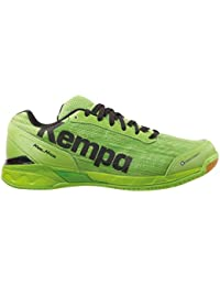 Kempa Attack Two, Chaussures de Handball Homme