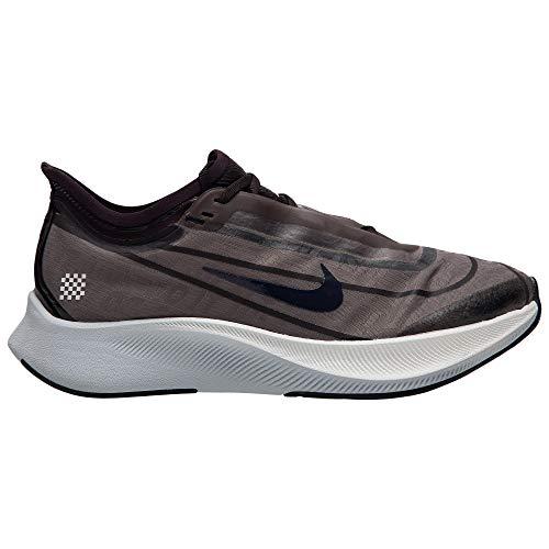 Nike Wmns Zoom Fly 3 PRNT PRM