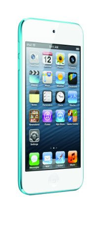 apple-ipod-touch-64gb-reproductor-mp3-mp4-ios-ara-chi-simpl-chi-tr-cze-dan-deu-dut-eng-esp-fin-fre-g