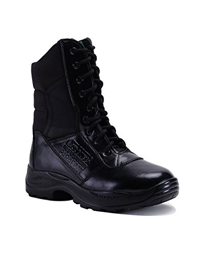 ADDDUCE SHOES MENS PARA BOOT (9)
