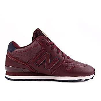 New Balance Women Shoessneakers Wh 996 Pkp Red 40 2