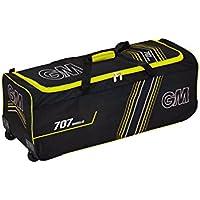 GM 707 Wheelie 2018 Bag