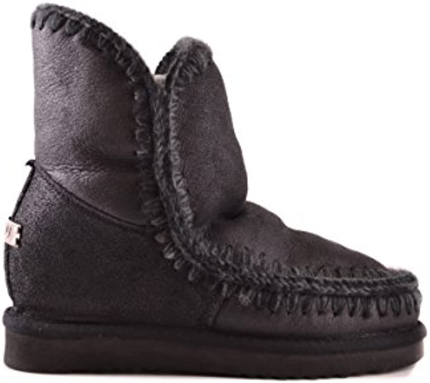 Mou Chaussures Chaussures Mou cad05e