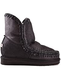 8378n Cheville Femme Chaussures En Daim Marron Tod Femme [35,5]