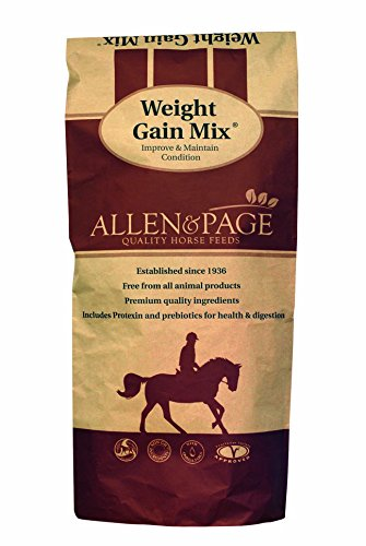 Allen-Page-Weight-Gain-Mix-20-kg