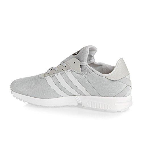 Scarpe Adidas Originali - Adidas Originalals Zx Go ... Grey