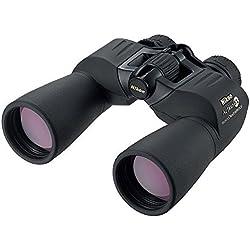 Nikon 16 X 50 Action Extreme ATB Binoculars