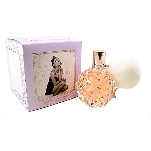 Ari by Ariana Grande Eau De Parfum Spray 3.4 oz / 100 ml (Women)
