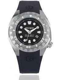 Beuchat Reloj - Hombre - BEU0510-1