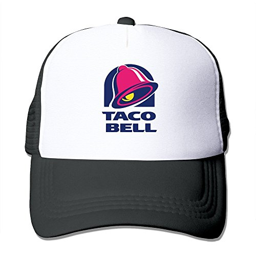 hittings-hugun-taco-bell-caps-black-black