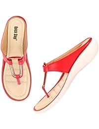 2f850347ac55f Yellow Women s Fashion Sandals  Buy Yellow Women s Fashion Sandals ...